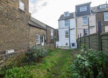 Thumbnail 2 bed terraced house for sale in Tower Street, Dover