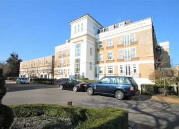 Thumbnail 3 bedroom flat to rent in St. Martins Lane, Beckenham