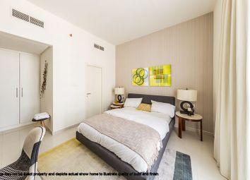 Thumbnail 1 bed apartment for sale in Residential, Damac Hills, Dubai Land, Dubai