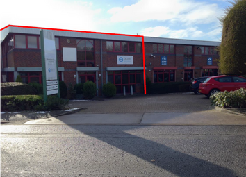 Thumbnail Office for sale in Chartergate, Northampton