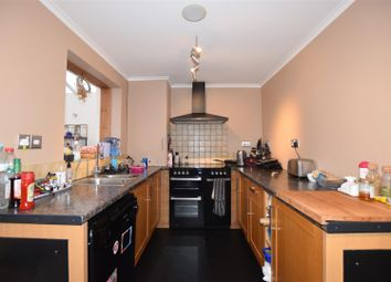 Thumbnail 3 bedroom property for sale in Heathfield Drive, Mitcham