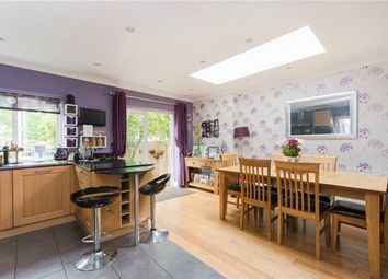 Thumbnail 4 bed semi-detached house for sale in 45 Thorney Lane South, Richings Park, Buckinghamshire