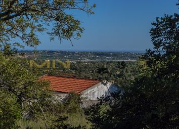 Thumbnail Land for sale in Estoi, Faro, East Algarve, Portugal