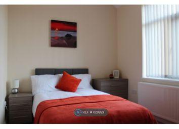 Thumbnail Room to rent in Court Lane, Birmingham