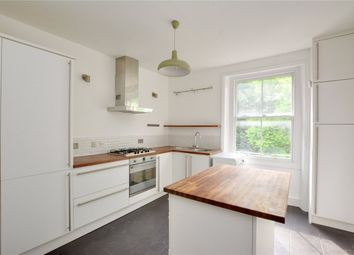 3 bed maisonette for sale in Eliot Hill, Lewisham, London SE13