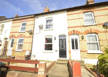 2 bed terraced house to rent in Milton Street, Maidstone ME16