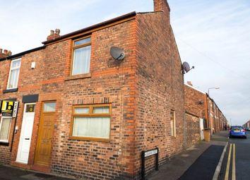 Thumbnail 3 bed property to rent in Ardwick Street, St. Helens
