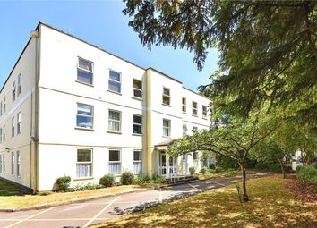 Thumbnail 2 bedroom flat for sale in Tresmere, Pittville Circus, Cheltenham, Gloucestershire