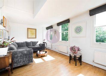 2 bed maisonette for sale in Randolph Avenue, London W9