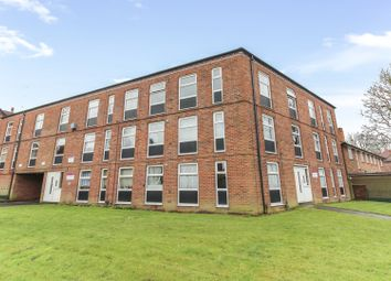 Thumbnail 2 bedroom flat for sale in The Oaklands, Wolverhampton