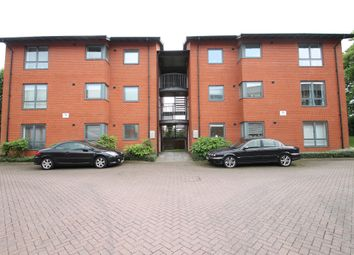 Thumbnail 2 bed flat to rent in Hagley Road, Edgbaston