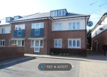 Thumbnail 2 bed flat to rent in Marshland Square, Reading