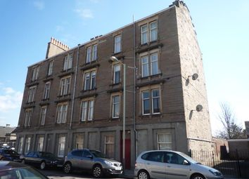 Thumbnail 1 bed flat to rent in St. Vincent Street, Broughty Ferry, Dundee