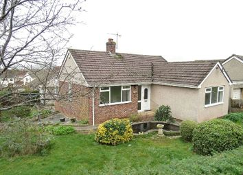 Thumbnail 2 bed detached bungalow for sale in Littlefields Avenue, Banwell