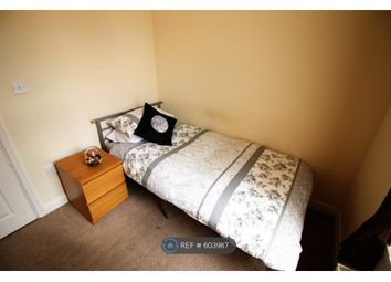 Thumbnail Room to rent in Coningsby Road, Liverpool