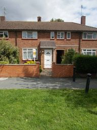 Thumbnail 1 bed terraced house for sale in Wakehurst Path, Woking