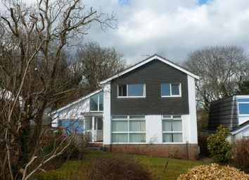 Thumbnail 3 bed property to rent in Broadley Drive, Torquay