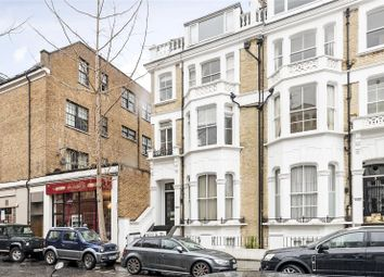Thumbnail 1 bed flat for sale in Flaxman House, Coleherne Road, London