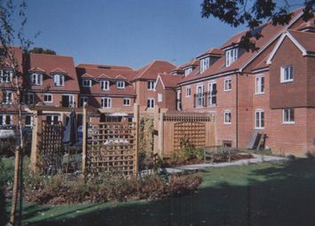 Thumbnail 1 bed property for sale in Oyster Lane, West Byfleet