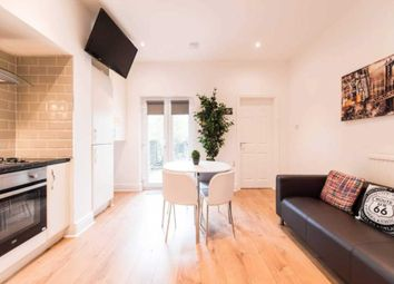 Thumbnail 5 bed shared accommodation to rent in Memorial Road, Walkden