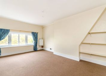 Thumbnail 1 bed flat to rent in Queen Anne Avenue, Bromley South