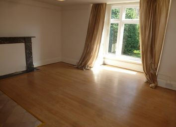 Thumbnail 1 bedroom flat to rent in Lowwood Road, Tranmere, Birkenhead