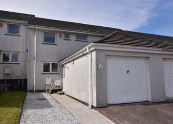 Thumbnail 3 bed terraced house for sale in Forth Noweth, Redruth