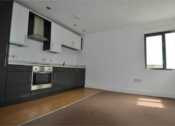 Thumbnail 2 bedroom flat to rent in Norfolk Street, City Centre, Sunderland, Tyne And Wear