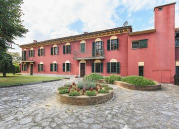 Thumbnail 9 bed farmhouse for sale in Alessandria, Piedmont, Italy