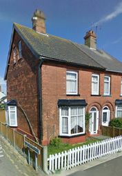Thumbnail 5 bed property to rent in Wellington Road, Mablethorpe