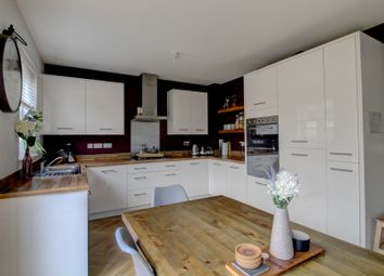 3 bed semi-detached house for sale in Sellars Way, Basildon SS15