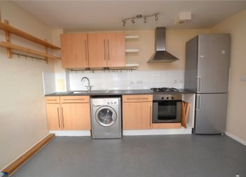 Thumbnail 1 bedroom flat to rent in Winchester Court, 1 Montague Close, Barnet