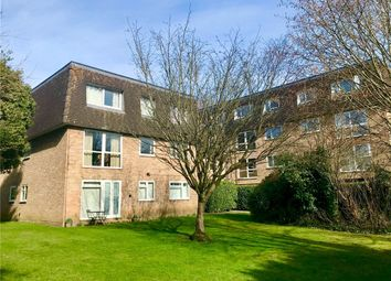 Thumbnail 1 bed flat for sale in Fairlawns, Addlestone Park, Addlestone