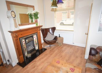 Thumbnail 2 bed terraced house for sale in Longreins Road, Barrow-In-Furness