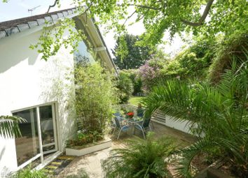 4 bed detached house for sale in Lawn Road, Walmer, Deal CT14