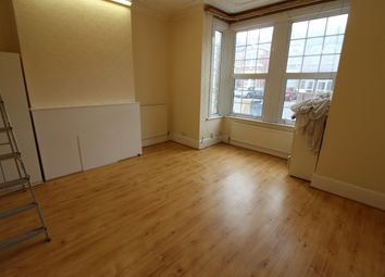 Thumbnail 5 bedroom terraced house to rent in Coventry Road, Ilford