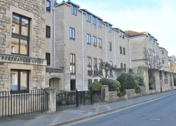 2 bed flat for sale in Northanger Court, Grove Street, Bath BA2