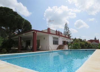 Thumbnail 4 bed villa for sale in Olocau, Valencia, Spain