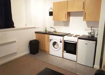 Thumbnail 2 bedroom flat for sale in Foxhouses Road, Whitehaven, Cumbria