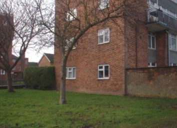 Thumbnail 3 bed property to rent in Globe Place, Norwich