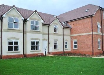 2 bed flat for sale in Colin Road, Barnwood, Gloucester GL4