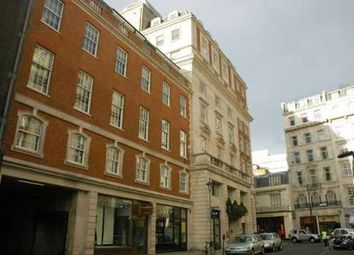 Photo of Sackville Street, Mayfair W1S
