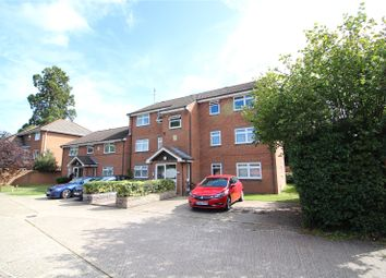 Thumbnail 2 bed flat to rent in Ross House, Southcote Road, Reading, Berkshire