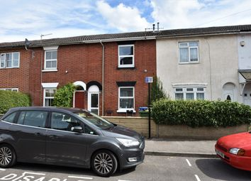 Thumbnail 3 bed semi-detached house for sale in Firgrove Road, Southampton