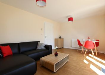 1 bed property to rent in Cherry Tree Drive, White Willow Park CV4