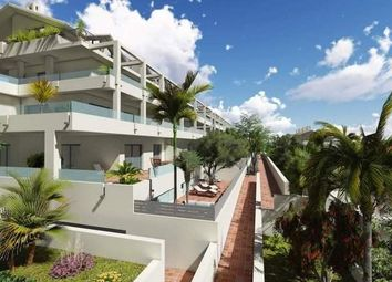 Thumbnail 2 bed penthouse for sale in Estepona, Malaga, Spain