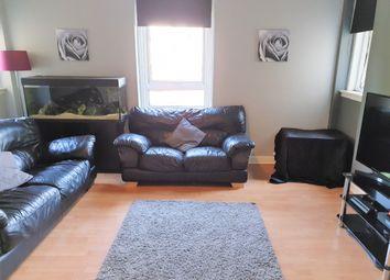 Thumbnail 3 bedroom flat for sale in 11 Stuart Street, Flat 0/2, Old Kilpatrick