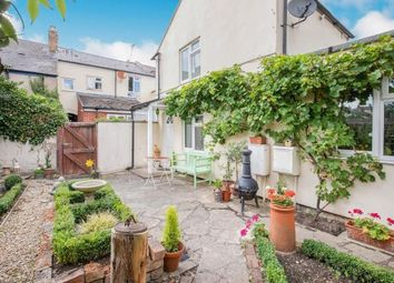 Thumbnail 1 bed detached house for sale in St. Pauls Street North, N/A, Cheltenham, Gloucestershire