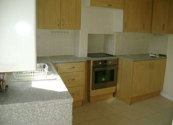 3 bed maisonette to rent in High Street, London W3