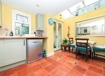 3 bed terraced house for sale in Winchester Street, Brighton, East Sussex BN1